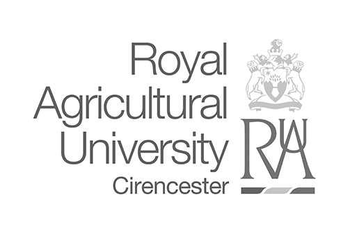 Royal Agricultural University Cirencester